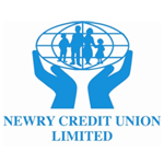 Newry Credit Union